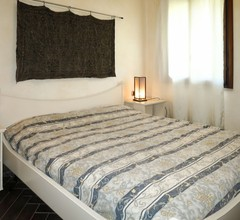 Appartamento Doria (REI186) 1