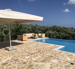 Villa Elia 2