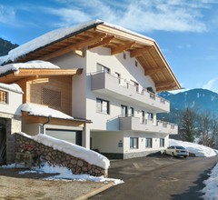 Apartment Haus Egger (MHO562) 1