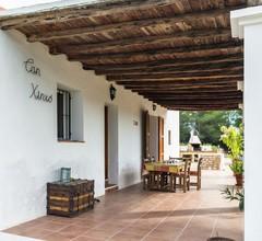 Herrliches Landhaus mit Whirlpool in San Rafael 2