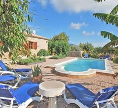 Villa Pinaret 2