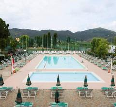 Residence Italia, Luni Mare (3-Raum-App./Typ B) 2