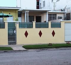 Das gelbe Haus 2