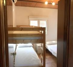 Villa mit 2 Schlafzimmern in Coín mit toller Aussicht auf die Berge, privatem Pool, eingezäuntem Garten - 30 km vom Strand entfernt 2