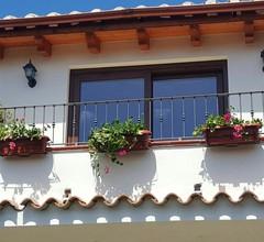 Wohnung mit einem Schlafzimmer in Capitana, Quartu Sant'Elena mit herrlichem Meerblick, möbliertem Garten und W-LAN - 350 m vom Strand entfernt 2