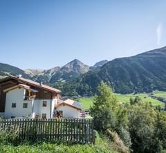 Cuntera Venzin, (Curaglia). Ferienwohnung mit Dusche/WC, für max. 5 Personen 5002 2