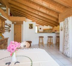 Cuntera Venzin, (Curaglia). Ferienwohnung mit Dusche/WC, für max. 5 Personen 5002 1