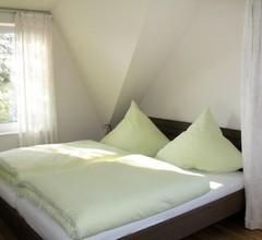 Apartment Landhaus Mahnhamm (HOR240) 1