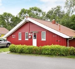 Ferienhaus otterndorf 2