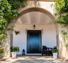Can Roura - Geräumiges Familien-Bauernhaus, 5 km von den wundervollen Stränden der Costa Brava 2