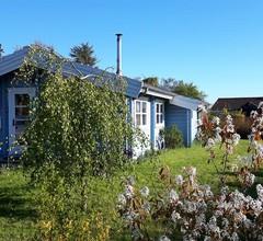 Ferienhaus für 3 Personen (49 Quadratmeter) in Westerholz 2