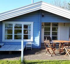 Ferienhaus für 3 Personen (49 Quadratmeter) in Westerholz 1
