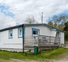 Ferienhaus Lysekil 1