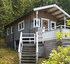 Ferienhaus Ekerö 1
