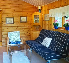 Ferienhaus Ekerö 2