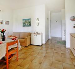 Ferienresidence Villaggio Turagri, Costa Rei (4-Raum-App./Typ C) 1