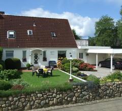 Gästehaus Liebrecht 1
