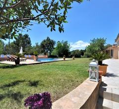 SA ROTA- Bunyola- Mallorca - Kostenloses WLAN 2