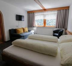 Hotel Tia Apart - Appartement 2 2