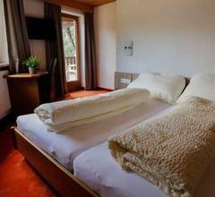 Hotel Tia Apart - Appartement 1 2