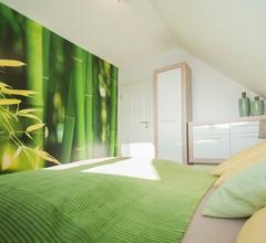 Ferienwohnung für 5 Personen (90 Quadratmeter) in Halstenbek 2