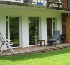 Ferienwohnung für 3 Personen (75 Quadratmeter) in Westerholz 2