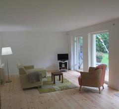 Ferienwohnung für 3 Personen (75 Quadratmeter) in Westerholz 1