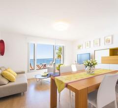 Apartamento Capri 2 - Plusholidays 1