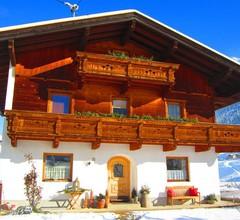 Ferienhaus Manuela Serles 1