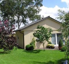 Ferienhaus für 2 Personen (60 Quadratmeter) in Bispingen 1
