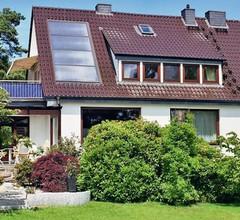 Ferienhaus für 2 Personen (60 Quadratmeter) in Bispingen 2