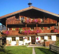 Ferienhaus Larch Inneralpbach - Ferienhaus bis max. 10 Personen 1