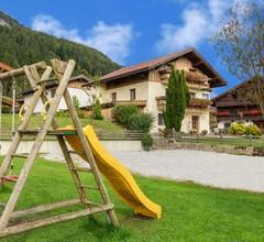 Haus Reintal - Ferienhaus Reintal 1