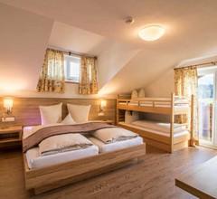 Haus Reintal - Ferienhaus Reintal 2