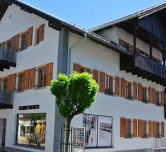 Georg Mayer Haus 2