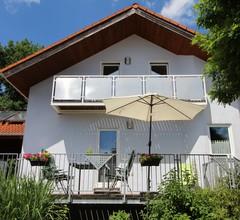 """Ferienhaus """"Kleine Auszeit"""" 1"""