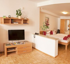Appartementhaus Angelika 1
