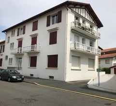 Apartment Ondarraitz 14 - mer et commerces proche de la résidence 2