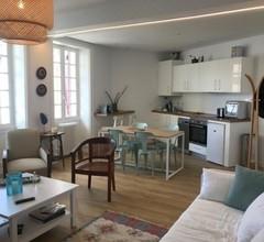 Apartment Ondarraitz 14 - mer et commerces proche de la résidence 1