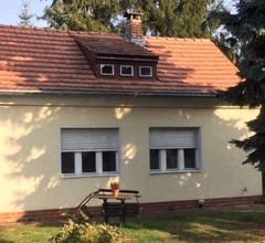 altes Fischerhaus (Seenähe) 2