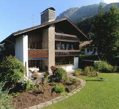 Ferienhaus Arkadia 1