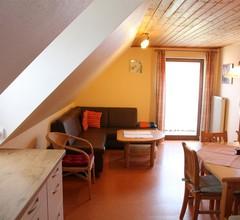 Ferienhaus für 4 Personen in Haundorf 1