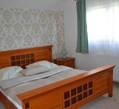 Ferienanlage Villa Maare 1