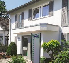 Ferienanlage Villa Maare 2