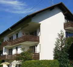Ferienwohnung für 4 Personen (80 Quadratmeter) in Ühlingen-Birkendorf 2