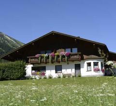 Haus Zobl Irene - Ferienwohnung 1 2