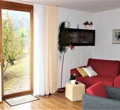 Ferienwohnung für 2 Personen (60 Quadratmeter) in Todtmoos 1