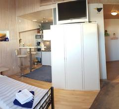 Apartment Röck 1
