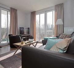 Residenz von Flotow Wohnung 18 1