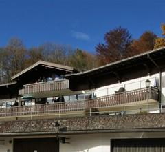 Alpenflair Ferienwohnungen Whg 205 1